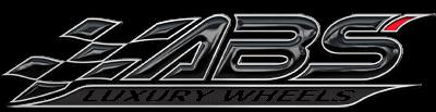 ABS Wheels är ett ledande företag inom däck och fälg branschen i Sverige.